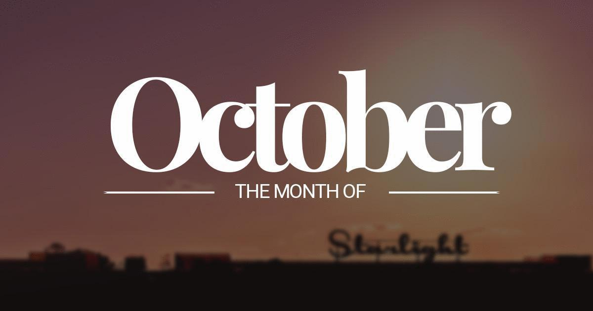 Date Calendar Add And Subtract Date And Time Calculator Add To Or Subtract From A Date October – Tenth Month Of The Year