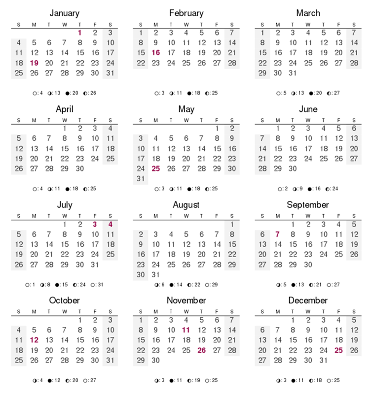 Gregorian Calendar 2014 Malaysia Gregorian Holy Chants 24112017 Year 2014 Calendar Time And Date 2016 2017 Best Cars