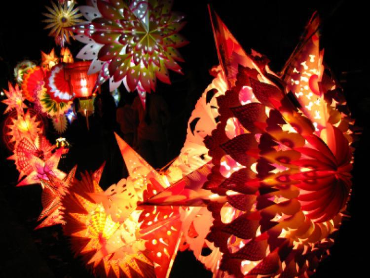 Akash 3d Wallpaper Diwali Deepavali In Australia