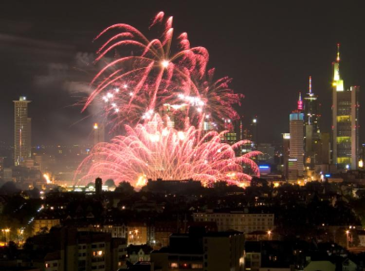 A Gregorian Calendar 6 Things You May Not Know About The Gregorian Calendar New Years Day In Serbia