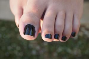 Hd Wallpapers Of Nail Art Wallpaper Barefoot Red Feet Mouth Polish Nails
