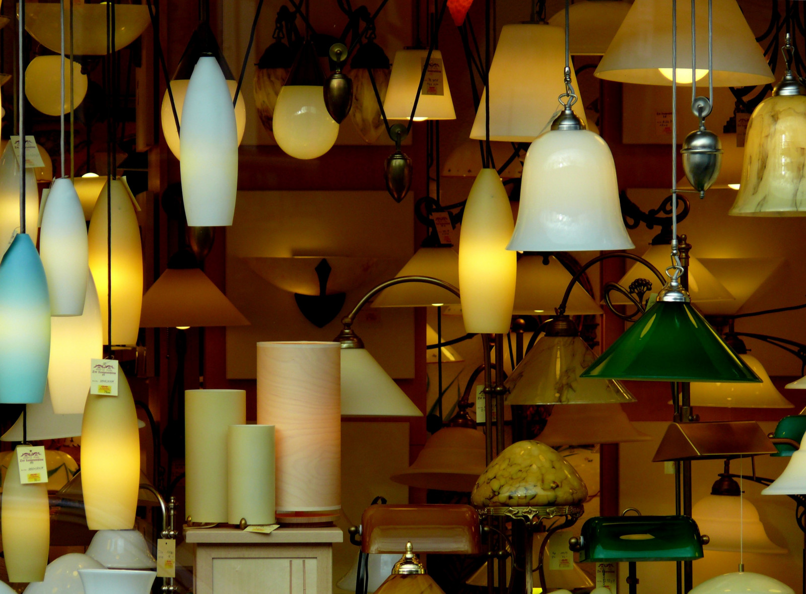 Design Küchenlampe Wallpaper : Abstract, Shop, Munich, Munchen, Design, Lampe, Illumination, Shopwindow, Lamps, Beleuchtung, Lampen, Lampenladen, Fz50 3597x2652 - - 1054846 - Hd Wallpapers - Wallhere