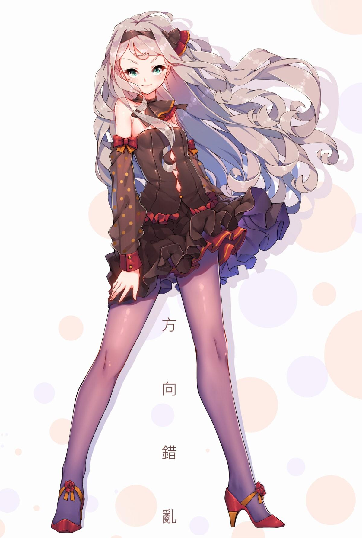 Cute Cupid Wallpapers Wallpaper Anime Girls Cartoon Pixiv Clothing Sketch