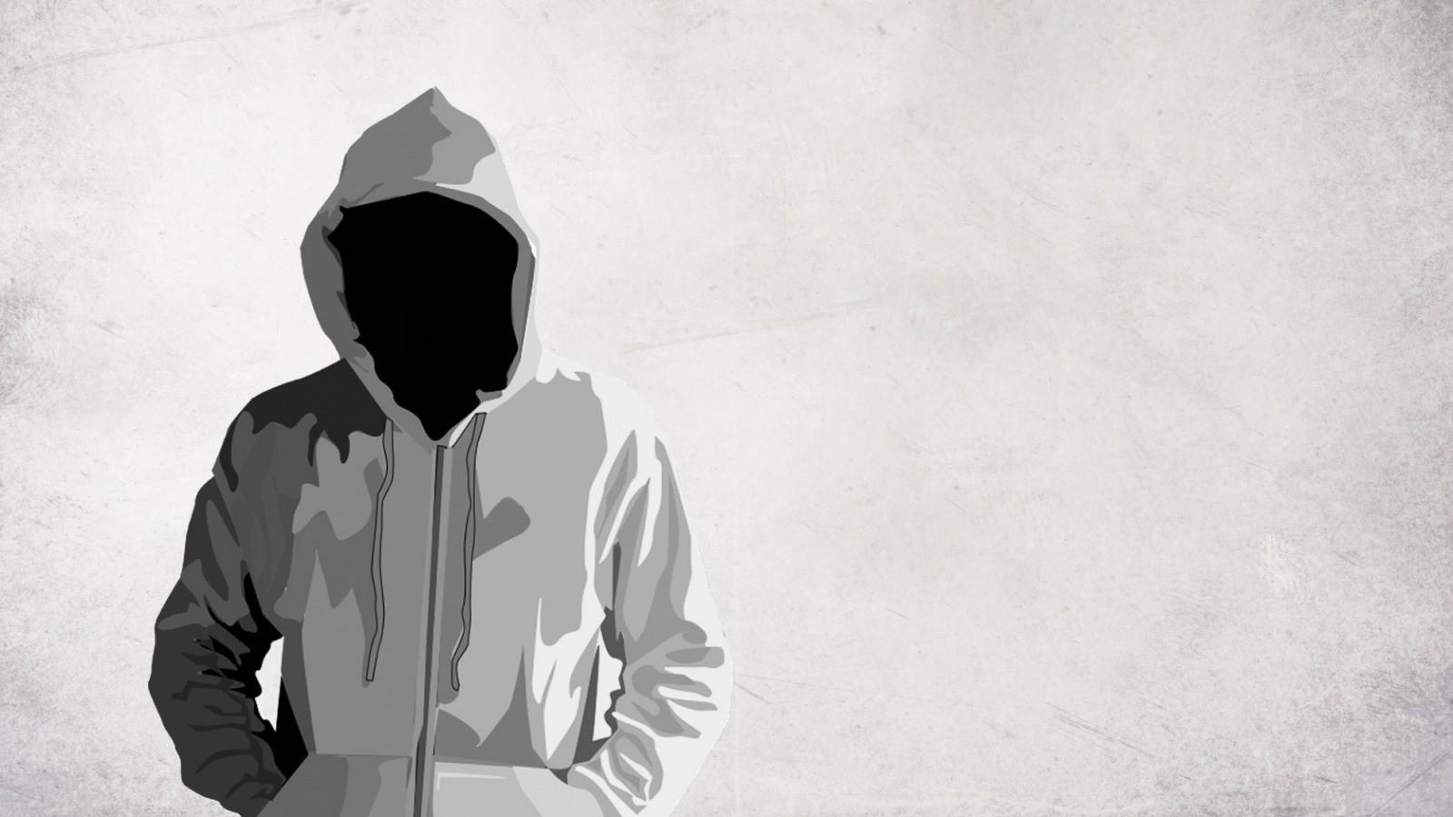 Gamers Quotes Wallpaper Wallpaper Drawing Portrait Dark Artwork Gentleman
