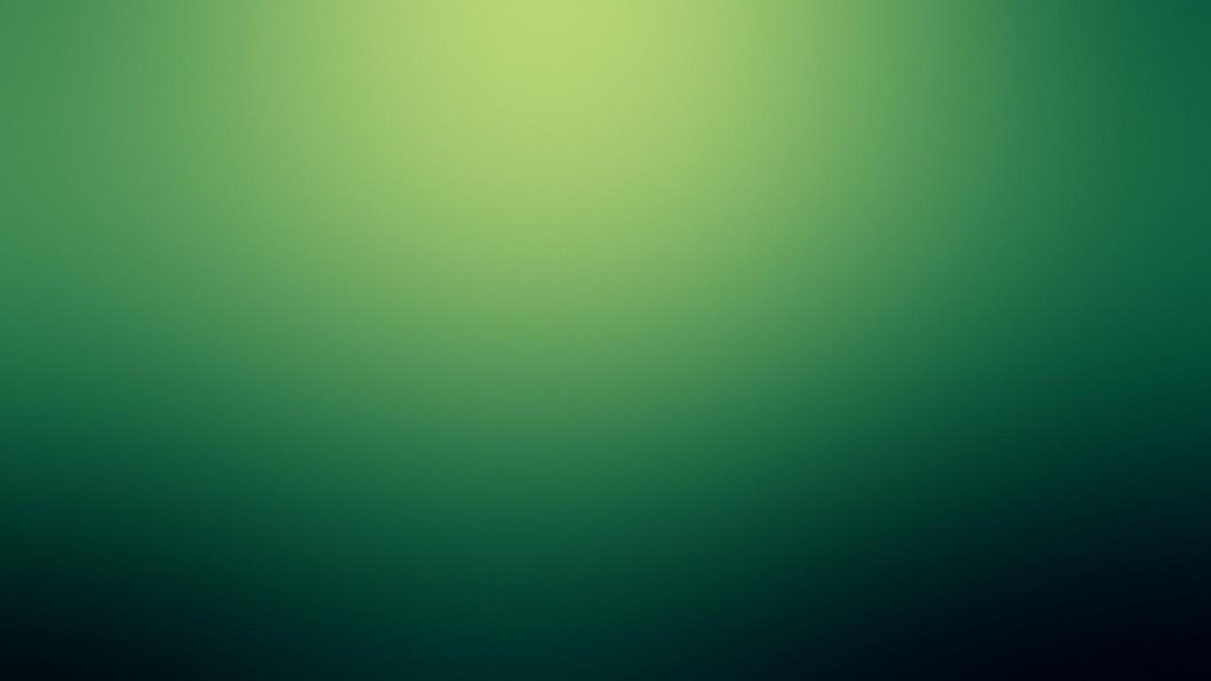 Wallpaper Geometric Hd Masa 252 St 252 G 252 Neş ışığı Basit Arka Plan Yeşil Doku