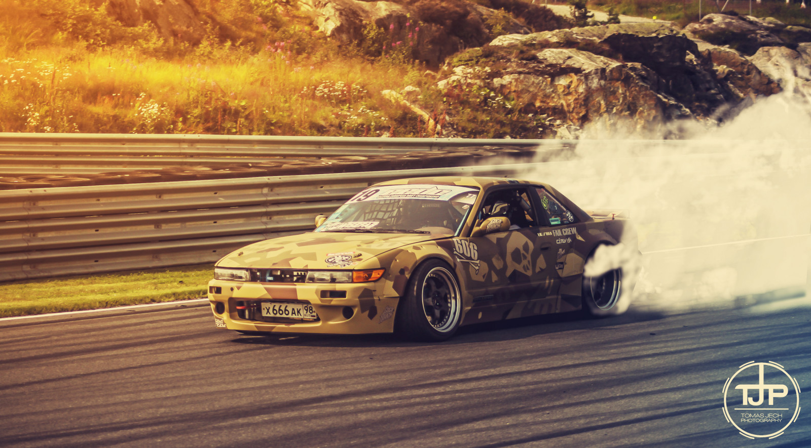 Awesome Race Car Wallpapers Wallpaper Japan Bmw Photography Smoke Norway Nissan