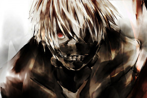 Top Car Wallpapers For Android Wallpaper Anime Boys Kaneki Ken Tokyo Ghoul