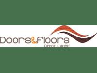 Doors Floors Direct Ltd Blaydon On Tyne Flooring