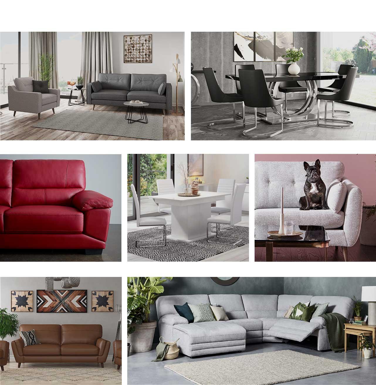 Sofa Sale Harveys Harveys Furniture Shop Sofas Dining Home Accessories More