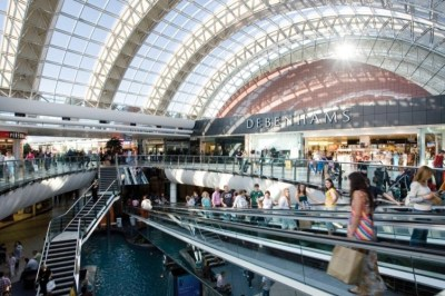 Omni Park Shopping Centre Cinema|Online Movie For Free ...