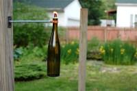 Garden Lighting | Outdoor Light Fixtures | Home ...