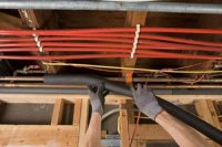 Plumbing Repair Costs | Plumbing Replacement Costs ...
