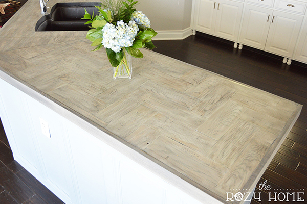 Wood Kitchen Countertops   Kitchen Wood Countertops   Kitchen