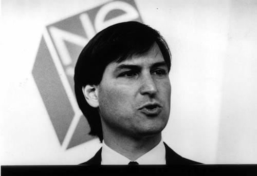 What If Steve Jobs Hadn\u0027t Left Apple in 1985? \u2013 MacStories