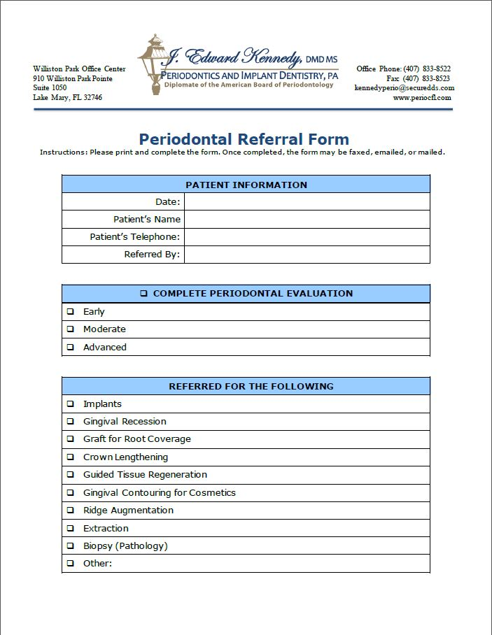 referral form  referring doctors idaho falls id  accessing vna services