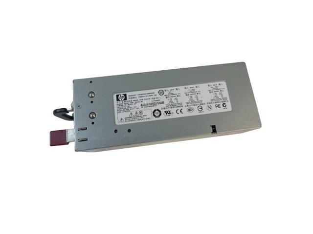 HP Proliant ML350 ML370 DL380 G5 Server Power Supply 1000W