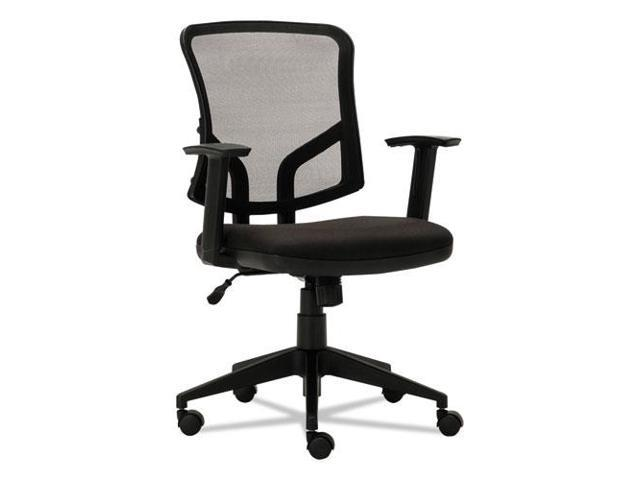 Alera Alete4817 Everyday Task Office Chair Neweggcom