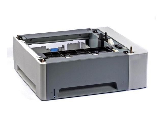 Refurbished Hp Laserjet 500 Sheet Paper Input Tray