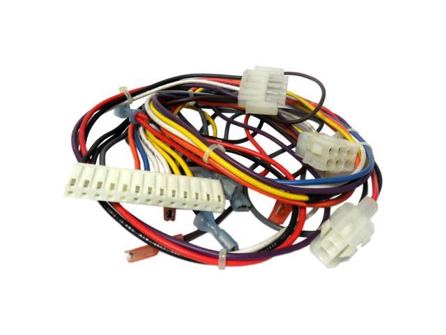 Hayward IHXWHE1930 Wire Harness Fits Hayward H-Series Low NOx