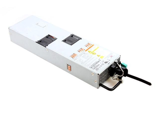 ASTEC Xyratex HS-PSU-850-AC-INT DS850-3-002 850W Power