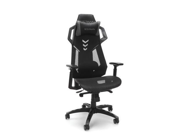 Respawn 300 Racing Style Gaming Chair Ergonomic