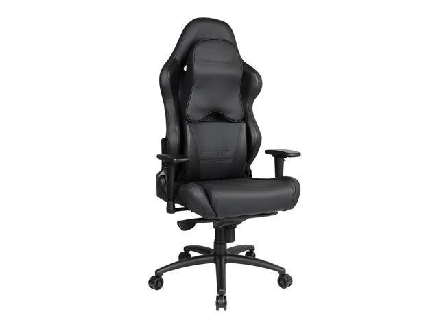 Anda Seat Dark Series Gaming Chair Large Size Big And