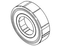 ROLLER TABLE BEARING - SA30 and SA36 - Newegg.com