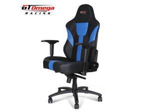 Gaming Chairs Neweggcom