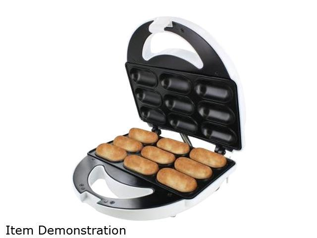 Smart Planet Cdm 2 White Pigs In A Blanket Neweggcom