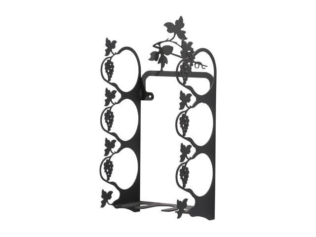 Village Wrought Iron Wr Wm 157 S Small Wall Moutain