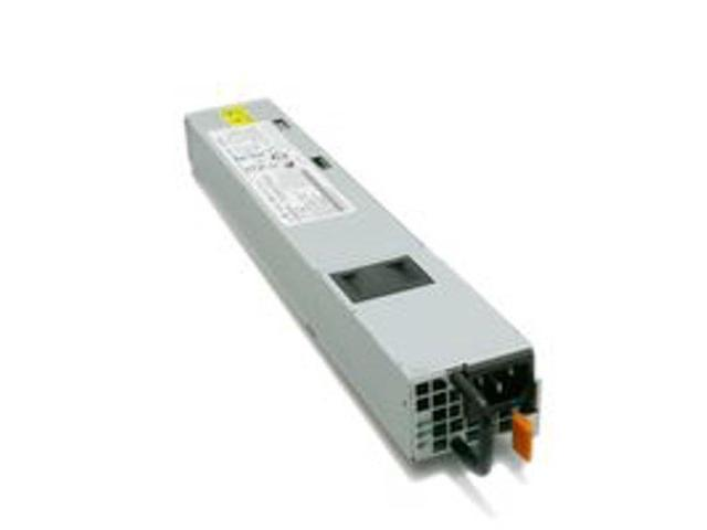 JUNIPER Jpsu-350-Ac-Afo Networks 350 Watt Ac Power Supply Front