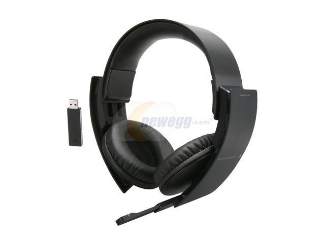 ps3 wireless stereo headset manual ultimate user guide u2022 rh lovebdsobuj com PS3 Wireless Stereo Headset Review ps3 wireless stereo headset pairing