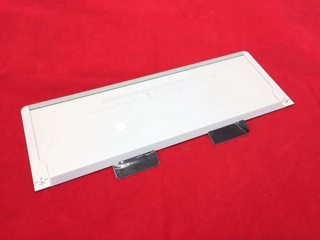 Used - Like New Microsoft Surface 3 1645 108\