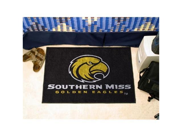 20quotx30quot Southern Mississippi Starter Rug 20quotx30quot Neweggcom
