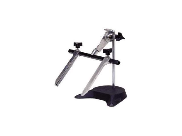 Rapid Assembly Circuitboard Holder 12 In Neweggcom
