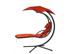Bestmassage Patio Furniture Neweggcom
