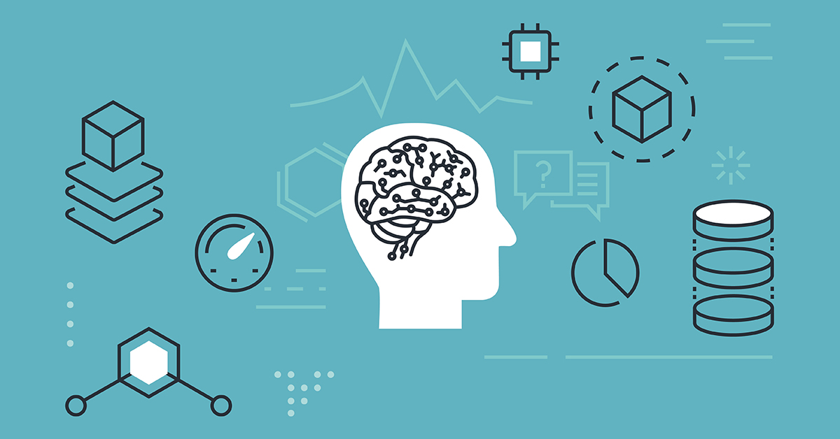 How Artificial Intelligence Will Boost Customer Service - Salesforce - boost customer service