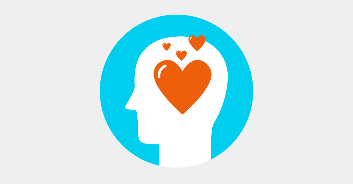 4 Easy Exercises To Boost Empathy In Customer Service Teams