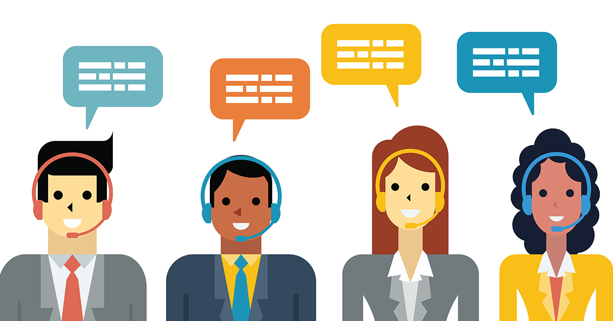 7 Valuable Habits Every Customer Service Rep Should Focus On