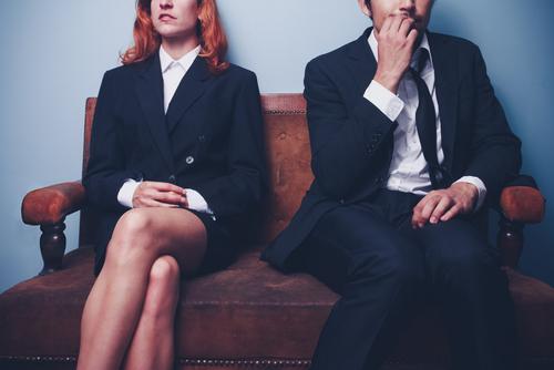 7 Secrets to a Successful Job Interview - Salesforce Blog