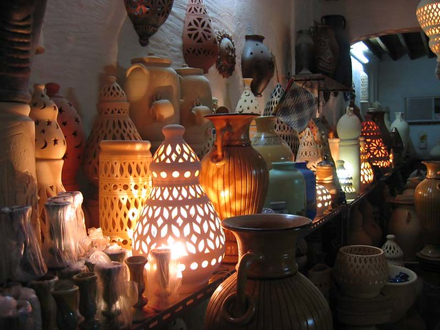 A39ali Pottery Bahrain This Is An Ancient Bahraini