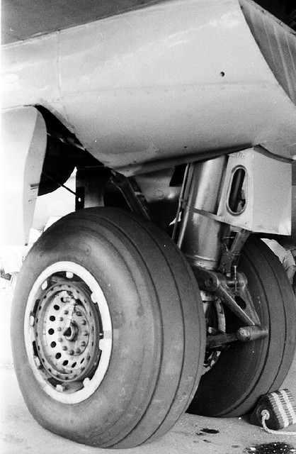 Wallpaper 3d B 29 Landing Gear Bolobilly Flickr