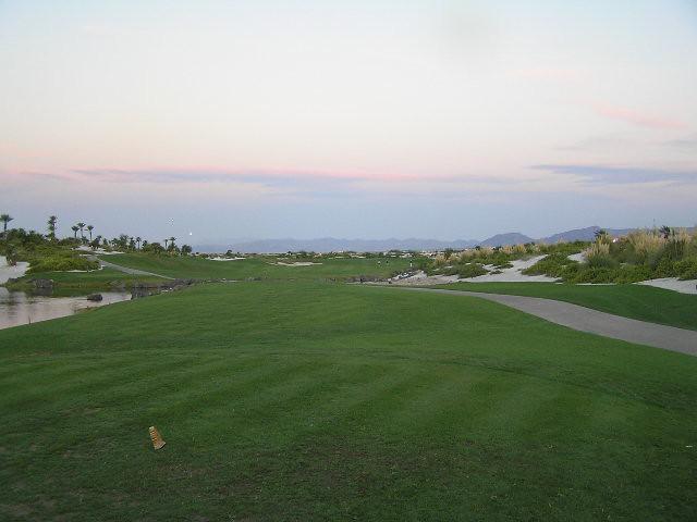 40911 Bali Hai Golf Las Vegas