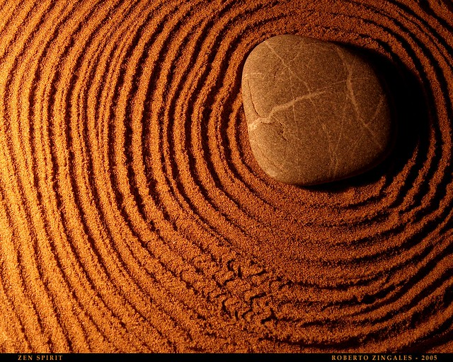 3d Japanese Wallpaper Wallpaper Zen Spirit 2 1280x1024 A Zen Garden Wallpaper