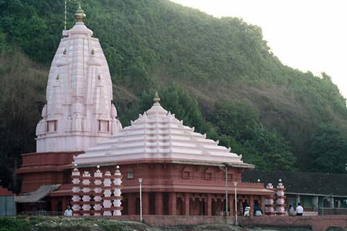 Ganapati Wallpaper 3d Ganpatipule Temple This Is Ganapatipule Land Of The 400