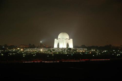 3d Wallpaper In Pakistan Mazar E Quaid Karachi Pakistan Mazar E Quaid Karachi