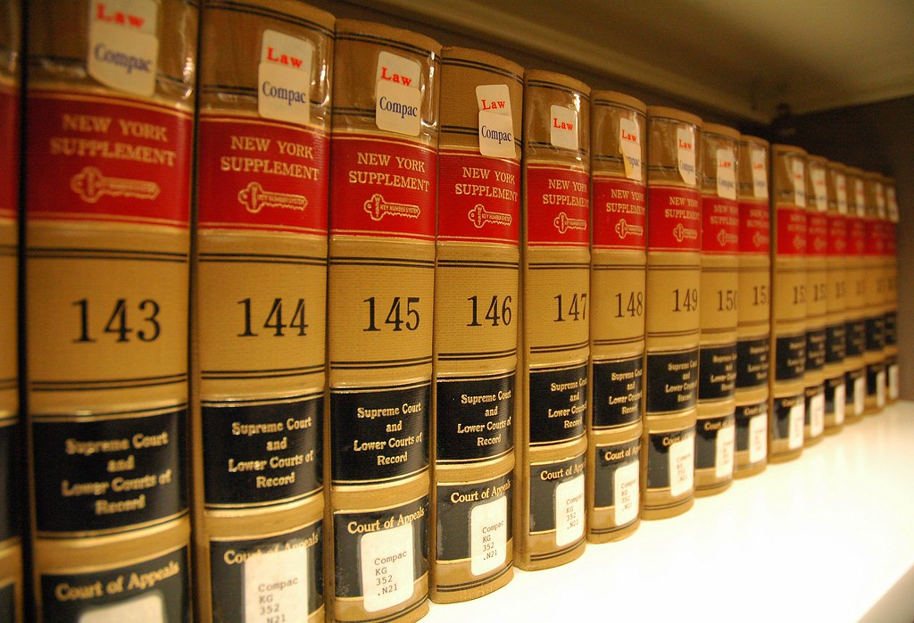 Pakistan Wallpaper 3d Law Books Griffith Uni Library Waikay Lau Flickr
