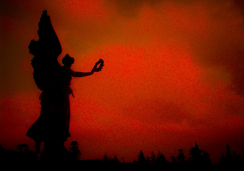 Sunrise 3d Wallpaper Red Sky 55 In Explore At Highest Desmond Kavanagh