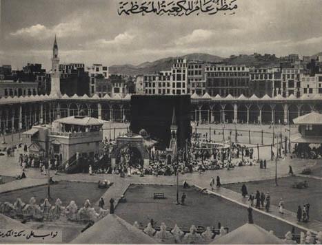 3d Wallpaper Of Madina Old Makkah Pic 9 Micr0sky Flickr