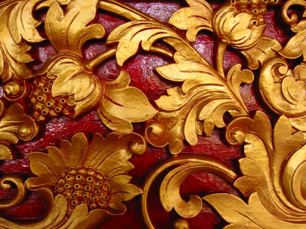 Wallpaper Batu Bata 3d Ukiran A Cursory Look May Make One Think That Indonesian